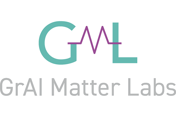 GML(GrAI Matter Labs) - Next Generation Neuromorphic Computing